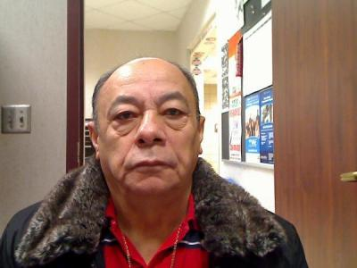 Angel Silva a registered Sex Offender of Ohio