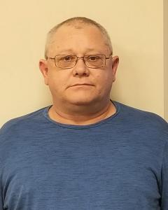 John L Shaw a registered Sex Offender of New York