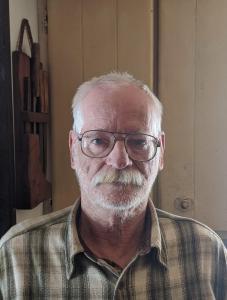 Larry L Allen a registered Sex Offender of New York
