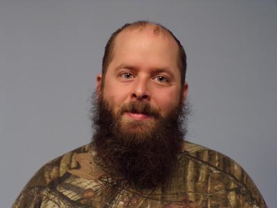 Philip J Norton a registered Sex Offender of New York