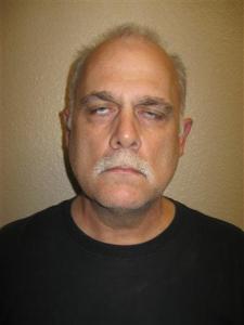 Jeffrey Stuckey a registered Sex Offender of Texas