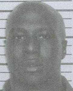 Lawrence Lee a registered Sex, Violent, or Drug Offender of Kansas