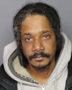 Benny A Heyliger a registered Sex Offender of New York