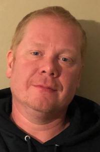 Ralph Filipowicz a registered Sex Offender of New York