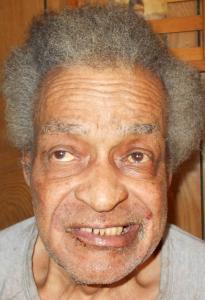 John B Carter a registered Sex Offender of New York