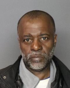 Lawrence Nixon a registered Sex Offender of Massachusetts