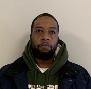 Robert Camber a registered Sex Offender of New York