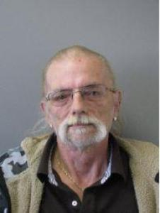 Charles Raymond Schmidt a registered Sexual Offender or Predator of Florida