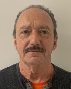 John F Carroll a registered Sex Offender of New York