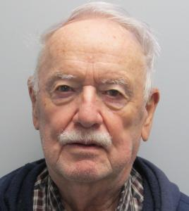 Dale Jackson a registered Sex Offender of New York