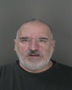 Enrico Alvarado a registered Sex Offender of New York