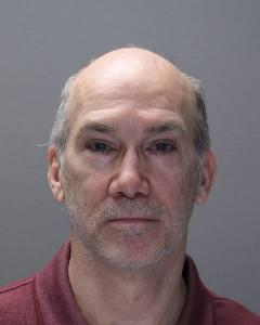 Martin L Hall a registered Sex Offender of New York