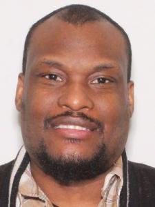 William J Towns a registered Sexual Offender or Predator of Florida