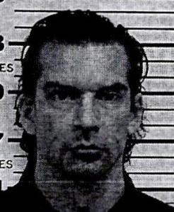 Lawrence J Austin a registered Sex Offender of New York