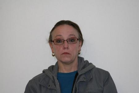 Wendy Rhodehouse a registered Sex Offender of New York