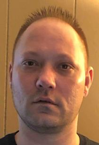 Robert Vanhorne a registered Sex Offender of New York