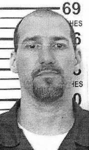 Korey Maxson a registered Sex Offender of North Carolina