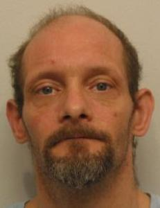Bruce King a registered Sex Offender of New Jersey