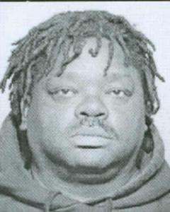 Anthony Williams a registered Sex Offender of Massachusetts