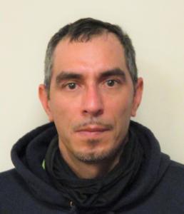 Ivon G Miller a registered Sex Offender of New York