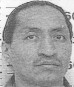 Jose Tenesaca a registered Sex Offender of New York