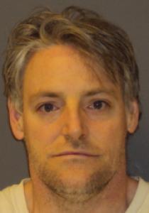 Christopher Burkum a registered Sex Offender of New York