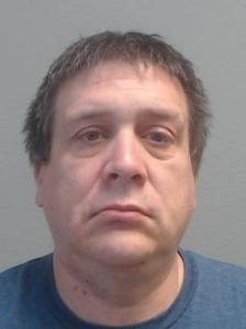 Michael F Martin a registered Sexual Offender or Predator of Florida
