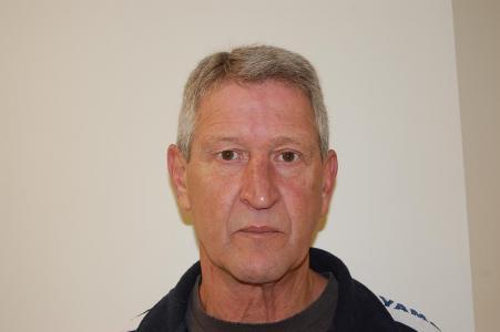 Michael J Lyng a registered Sex Offender of New York