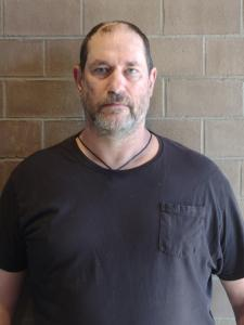 Ronald J Lapage a registered Sex Offender of New York