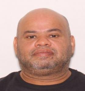 Jose Flores a registered Sexual Offender or Predator of Florida
