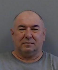 Frank Monroe a registered Sex Offender of New York