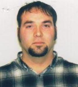 David Langlois a registered Sex Offender of Maine