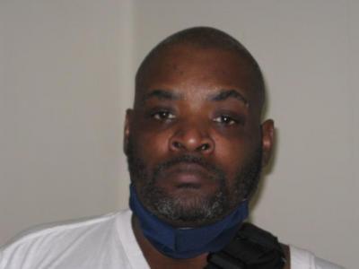 Eugene Smith a registered Sex Offender of New York