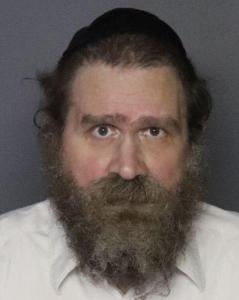 James L Anderson a registered Sex Offender of New York