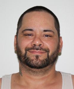 Thomas Belile a registered Sex Offender of New York