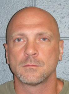 Kevin M Macgilfrey a registered Sex Offender of Kentucky