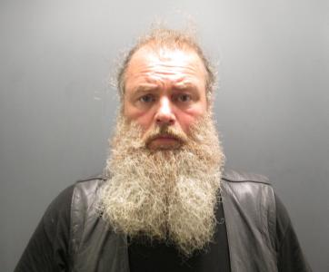 Jamie A Williams a registered Sex Offender of New York