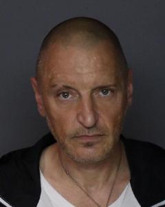 Philip Wald a registered Sex Offender of Virginia