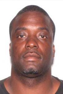 Mark Cobham a registered Sexual Offender or Predator of Florida