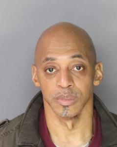 Tyrone Burch a registered Sex Offender of New York