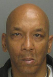 Alamin Mumit a registered Sex Offender of New Jersey