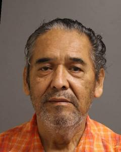 Raul Guale a registered Sexual Offender or Predator of Florida