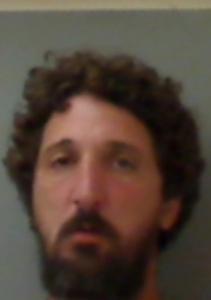 Joseph J Scripa a registered Sexual Offender or Predator of Florida