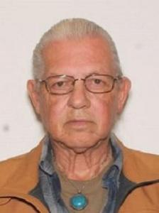 Charles J Edwards a registered Sexual Offender or Predator of Florida