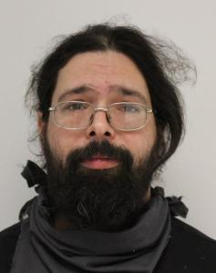 Louis Gagliano a registered Sex Offender of New York