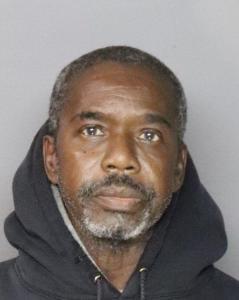 Lynwood Bennett a registered Sex Offender of New York