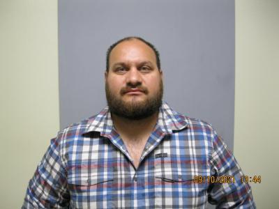 Iuliu Jonker a registered Sex Offender of New York