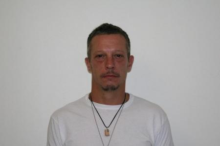 Santos S Oliver a registered Sex Offender of New York