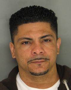 Andy Maldonado a registered Sexual Offender or Predator of Florida
