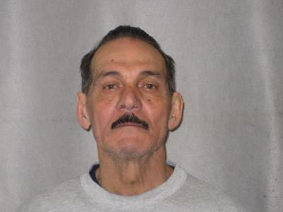 Antonio S Rios a registered Sex Offender of Ohio